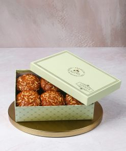 Muffin Box of 6