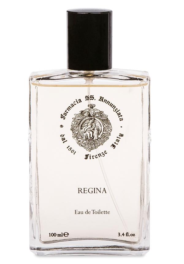 Fresh Skin Care Regina