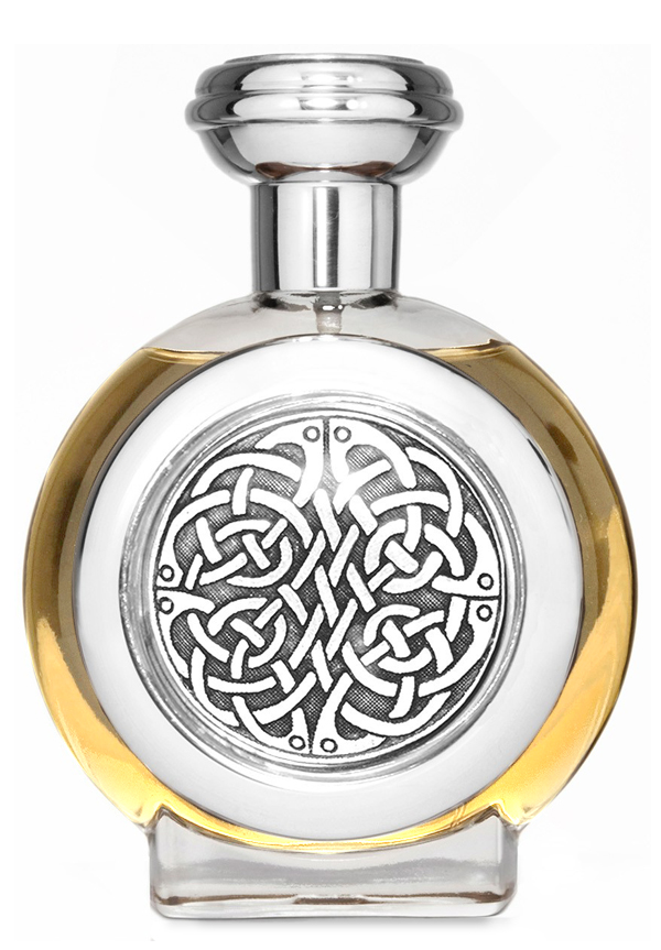 Boadicea the Victorious Luxury Perfumes | Boadicea the ...