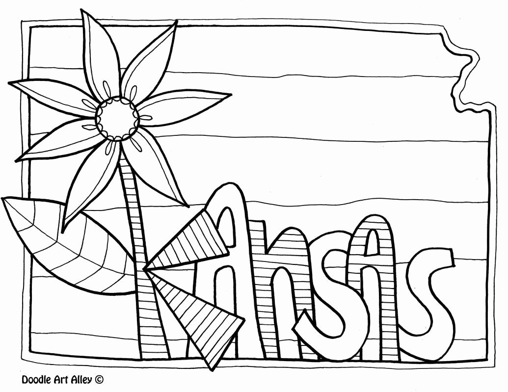 28 Anti Bullying Coloring Pages Gallery