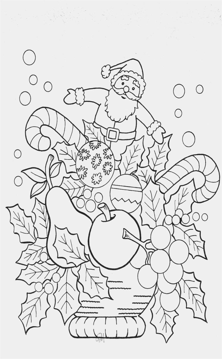 28 christmas coloring pages printable free download - coloring sheets