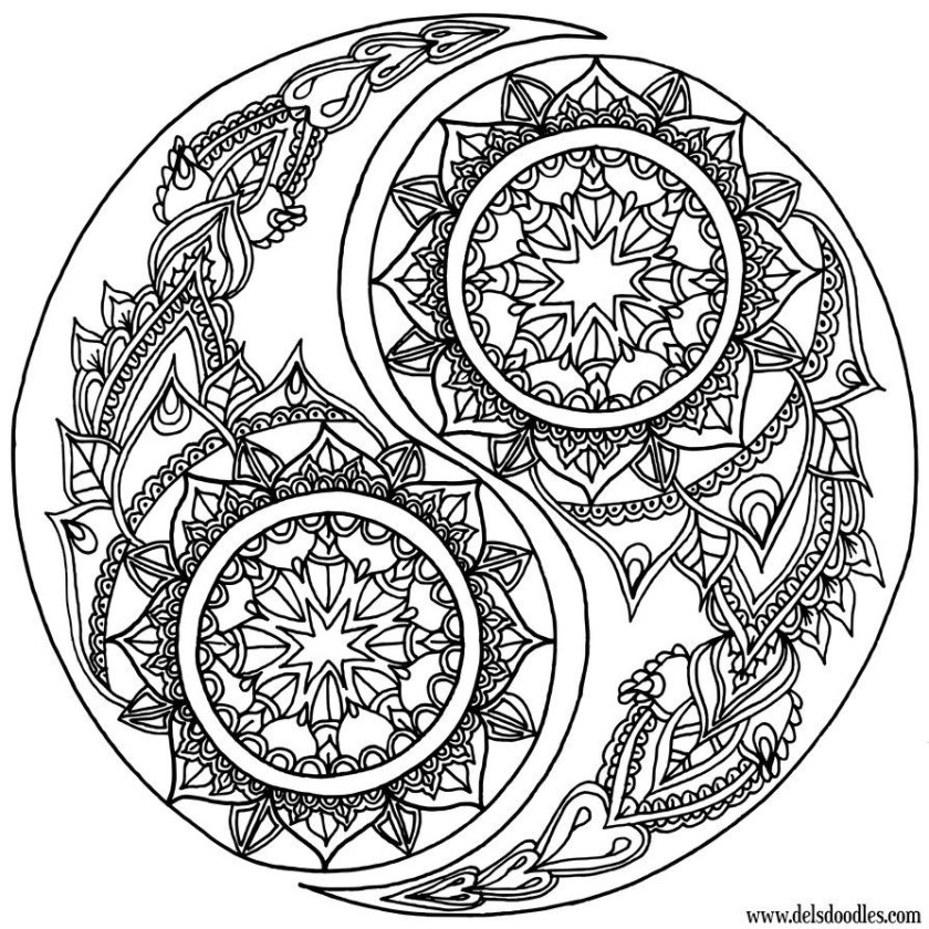 19 colorama coloring pages to print collection  coloring