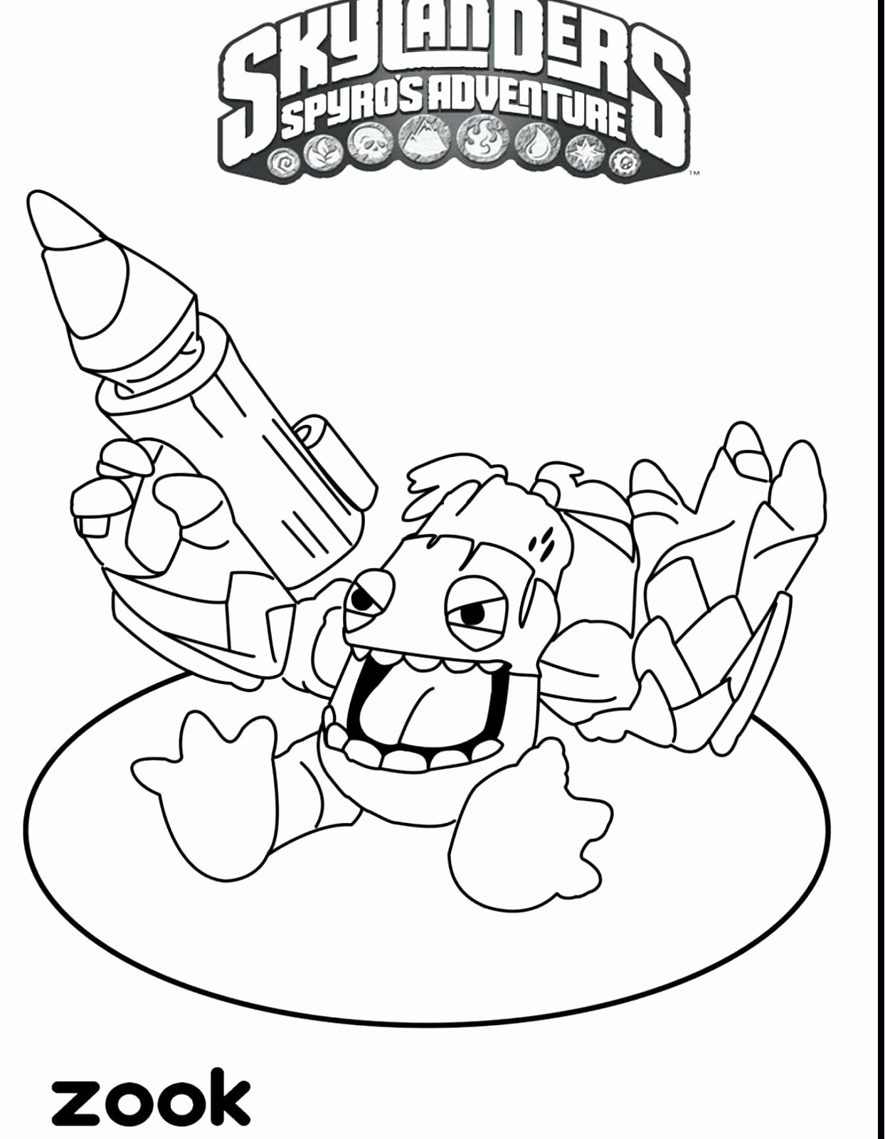 21 Jesus And His Disciples Coloring Pages Collection