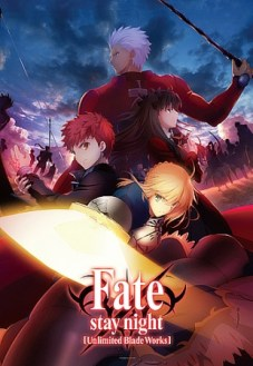 poster-fate-stay-night-ubw