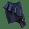 VIV minifalda