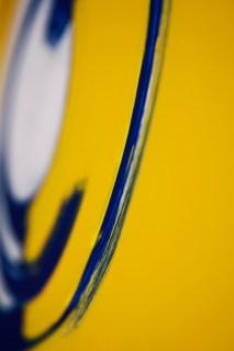 dettaglio giallo-blu1 copia