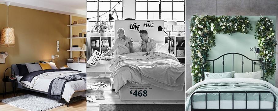 Per ragazze, completa, componibile e armadi. Catalogo Ikea 2020 I Nuovi Modi Di Vivere La Casa Interior Design Lucrezia Cirasa Progettazione Di Interni Online Lucrezia Cirasa Interior Designer