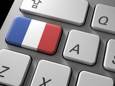 I migliori dizionari di francese online
