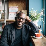 Q and A with Mike Gayle