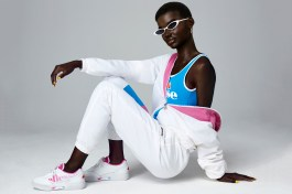 ellesse-ss19-campaign-shudu-virtual-cgi-digital-influencer-model-0-1 (1)