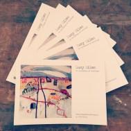 Sketchbook-flyers