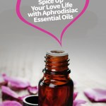 Best Aphrodisiac Essential Oils For Libido Enhance Your Love Life Today