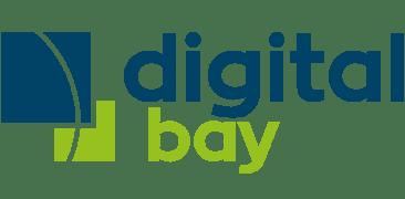 DigitalBay