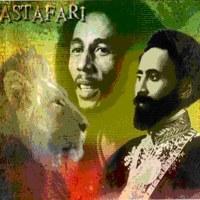 Visit of Emperor Haile Selassie I To Jamaica