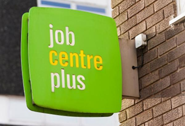 A Kidderminster woman cliamed she stole to pay her rent after her benefits were sanctioned because she failed to turn up for a job center appointment