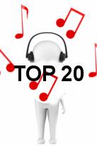 Top20Muziek
