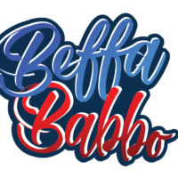 logo-beffababbo