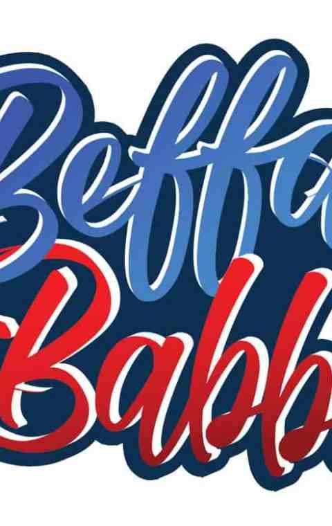 BeffaBabbo