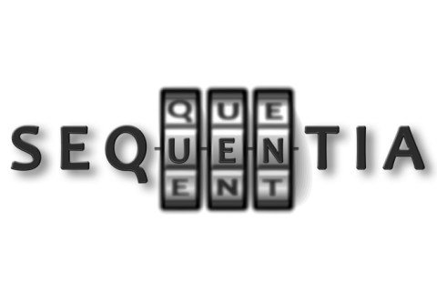 Sequentia è un gioco di carte che offre diverse modalità di gioco