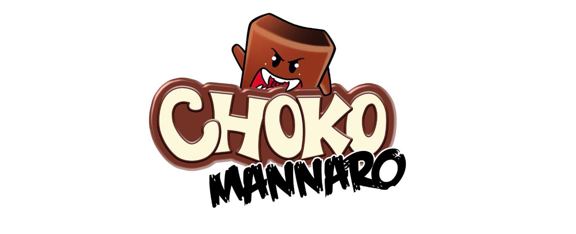 Giochi di carte printandplay - Chokomannaro