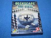 Deckscape