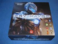 Cry Havoc data-recalc-dims=