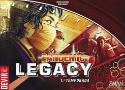 pandemic_legacy_red