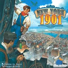 new york 1901_caixa