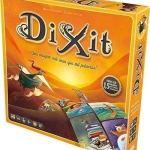 DIX001_3dBox_400px
