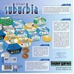 suburbia – caixa2