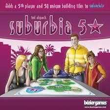 suburbia5 – caixa