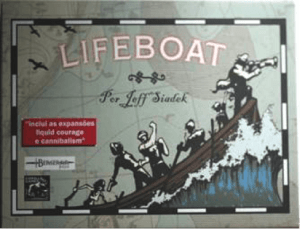 lifeboat_caixa