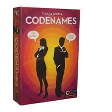 codenames_caixa
