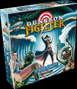 DUF004_3D-box_800px