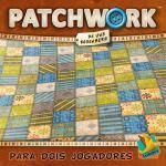 patchwork_caixa