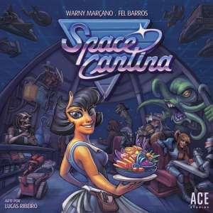 space cantina_caixa