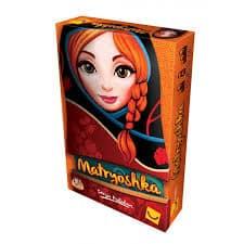 matryoshka_caixa3d
