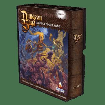 caixa-dungeon-saga