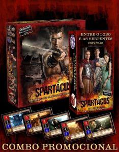 kronos_web_store_spartacus_006
