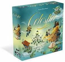 Celestia_caixa