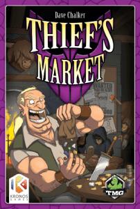 Thief'sMarket_box-lid_BR.002