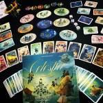 celestia_cartas