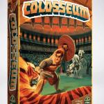 colosseum_caixa2