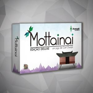 Mottanai