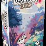 TAK002_3d-box_800px