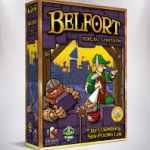 belfort caixa