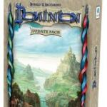 dominion update pack caixa
