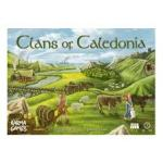clans of caledonia_box