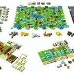 clans of caledonia_table