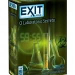exit_laboratorio_caixa